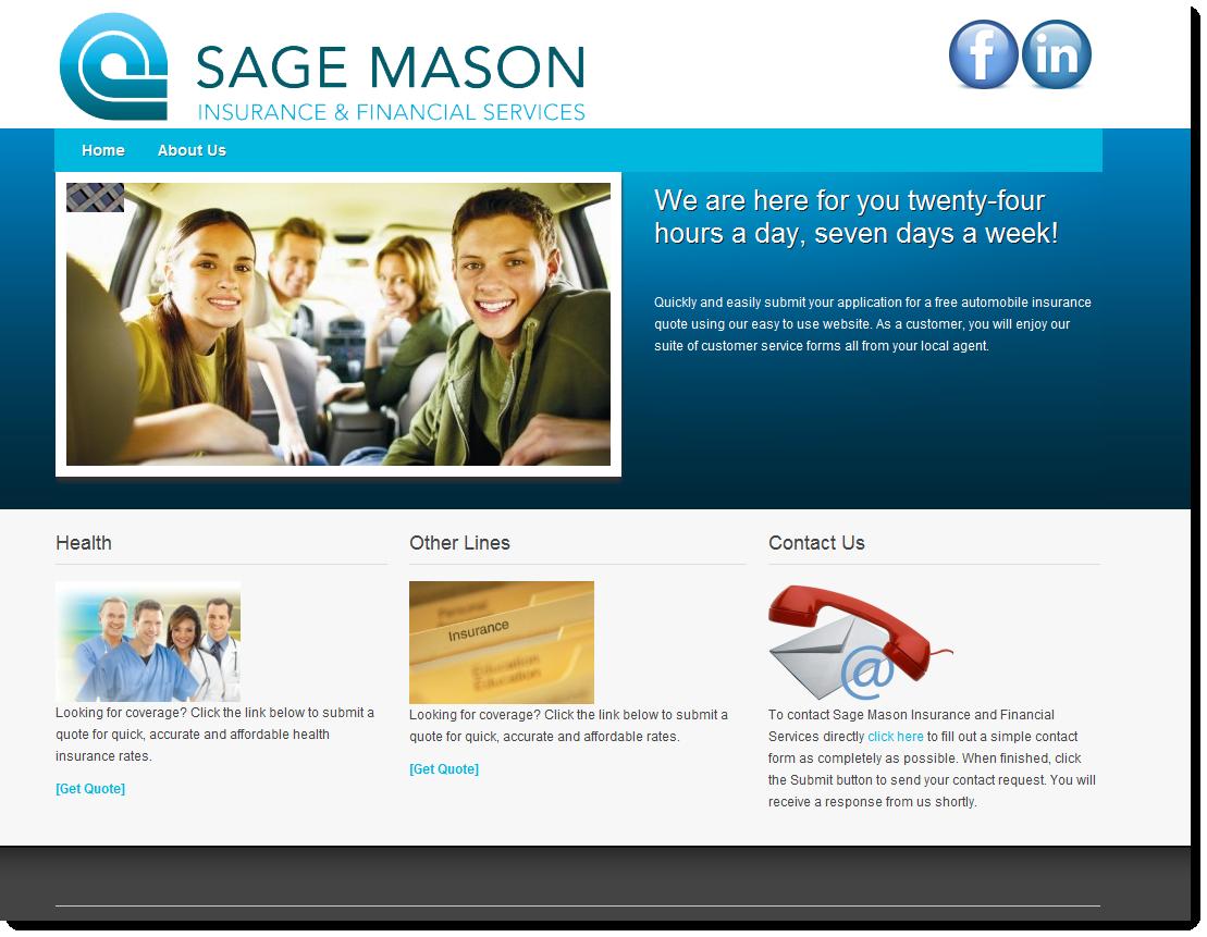 sage_mason