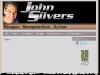 johnsilvers
